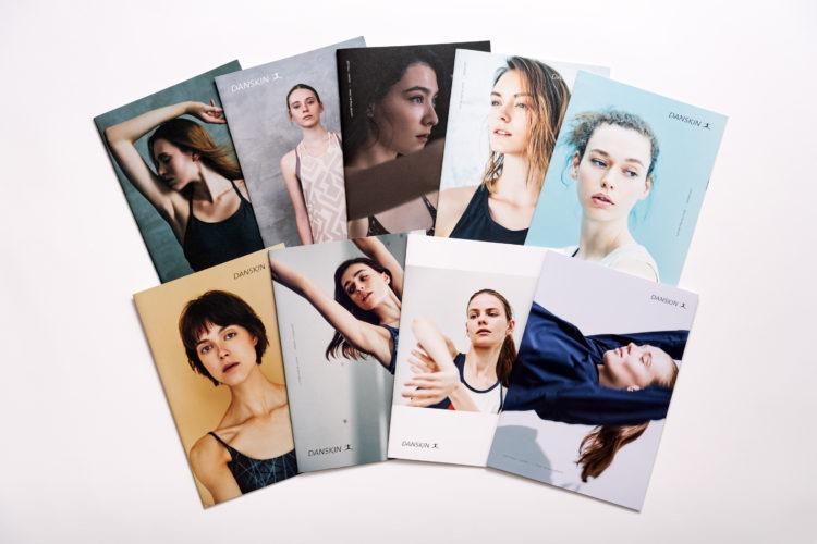 danskin,ballet,yoga,mikiweatherford,ダンスキン,バレエ,ヨガ